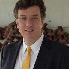 Marc Stalder