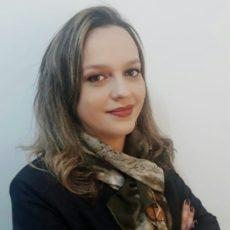 Keila Soares Pimentel