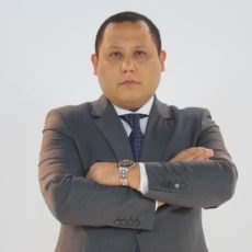Marcus Vinicius Kikunaga