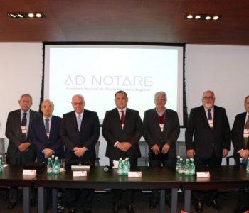 Primeiro evento sobre a nova modalidade de teste jurídica é realizado no Rio de Janeiro
